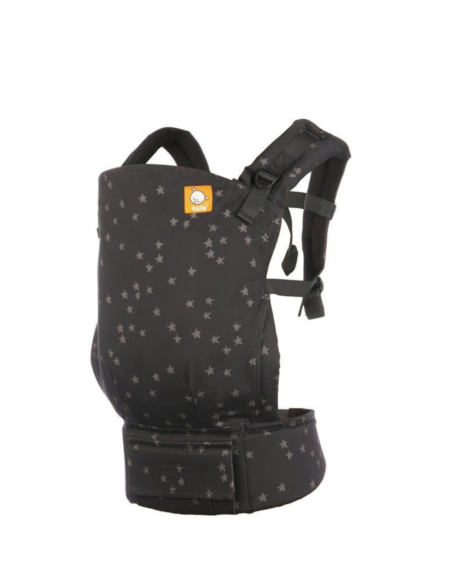 Tula Tula Standard Carrier, Discover