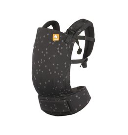 Tula Toddler Carrier, Discover