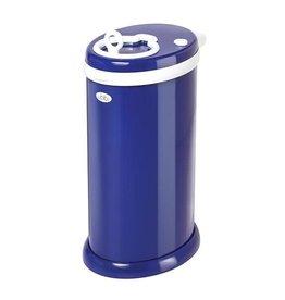 Ubbi Ubbi Diaper Pail - Navy Blue