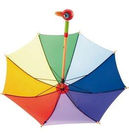 Vilac Umbrella, Bird