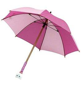 Vilac Umbrella, Minette The Cat