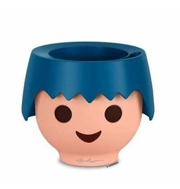 Playmobil OJO All-in-One Planter Ocean Blue
