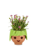 Playmobil OJO All-in-One Planter Apple Green