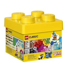 LEGO LEGO Classic, Creative Blocks,