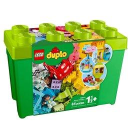 LEGO LEGO Duplo, Deluxe Brick Box