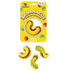 Brain Wright Bananacus