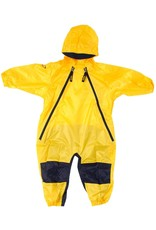 Tuffo Muddy Buddy, Yellow
