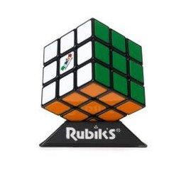 Rubik's Rubik's 3X3 Cube Hex Pkg