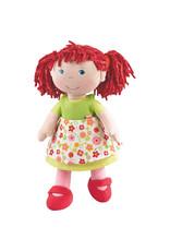 Haba Doll Liese