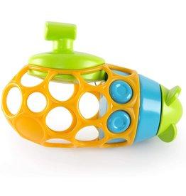 Oball Oball H2O, Tubmarine Bath Toy