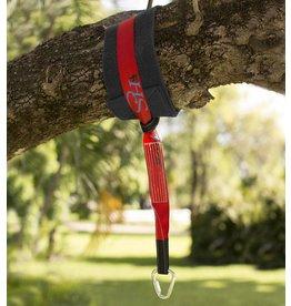 HearthSong Mega Tree Hanger
