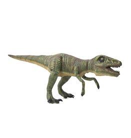 HearthSong Giant Latex Dinosaur, Velociraptor
