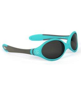 bbluv bbluv Solar Sunglasses, Aqua