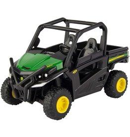 John Deere Vehicle, RSX Gator