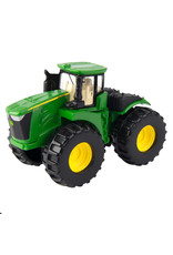 John Deere Vehicle, 9570R