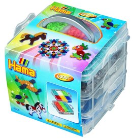 Hama Small Storage Box