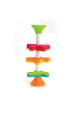 Fat Brain Toy Co. Mini Spinny