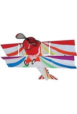 Premier Kites Rainbow Bi-Plane Kite