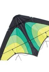 Premier Kites Osprey Kite, Green Raptor