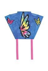 Premier Kites Mini Backpack Kite