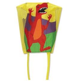 Premier Kites Keychain Kite, T-Rex