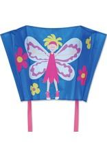 Premier Kites Big Backpack Kite