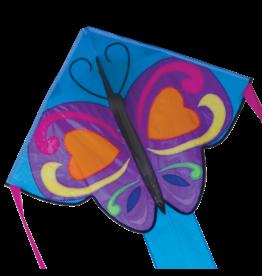 Premier Kites Easy Flyer Kite, Sweetheart