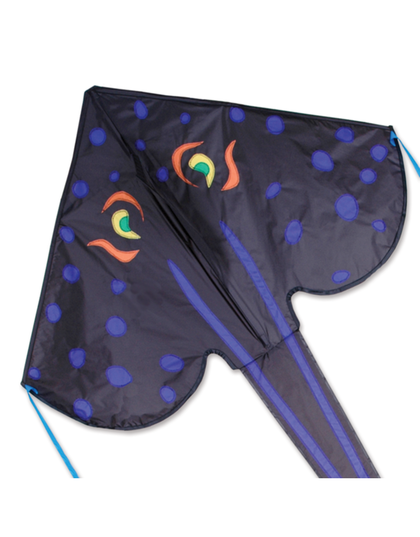 Premier Kites Large Easy Flyer Kite, Stingray