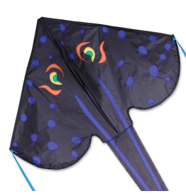 Premier Kites Large Easy Flyer Kite, Stingray