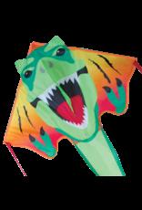Premier Kites Large Easy Flyer Kite, T-Rex
