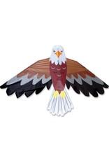 Premier Kites Bald Eagle Kite