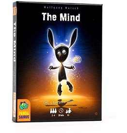 ACD Toys The Mind