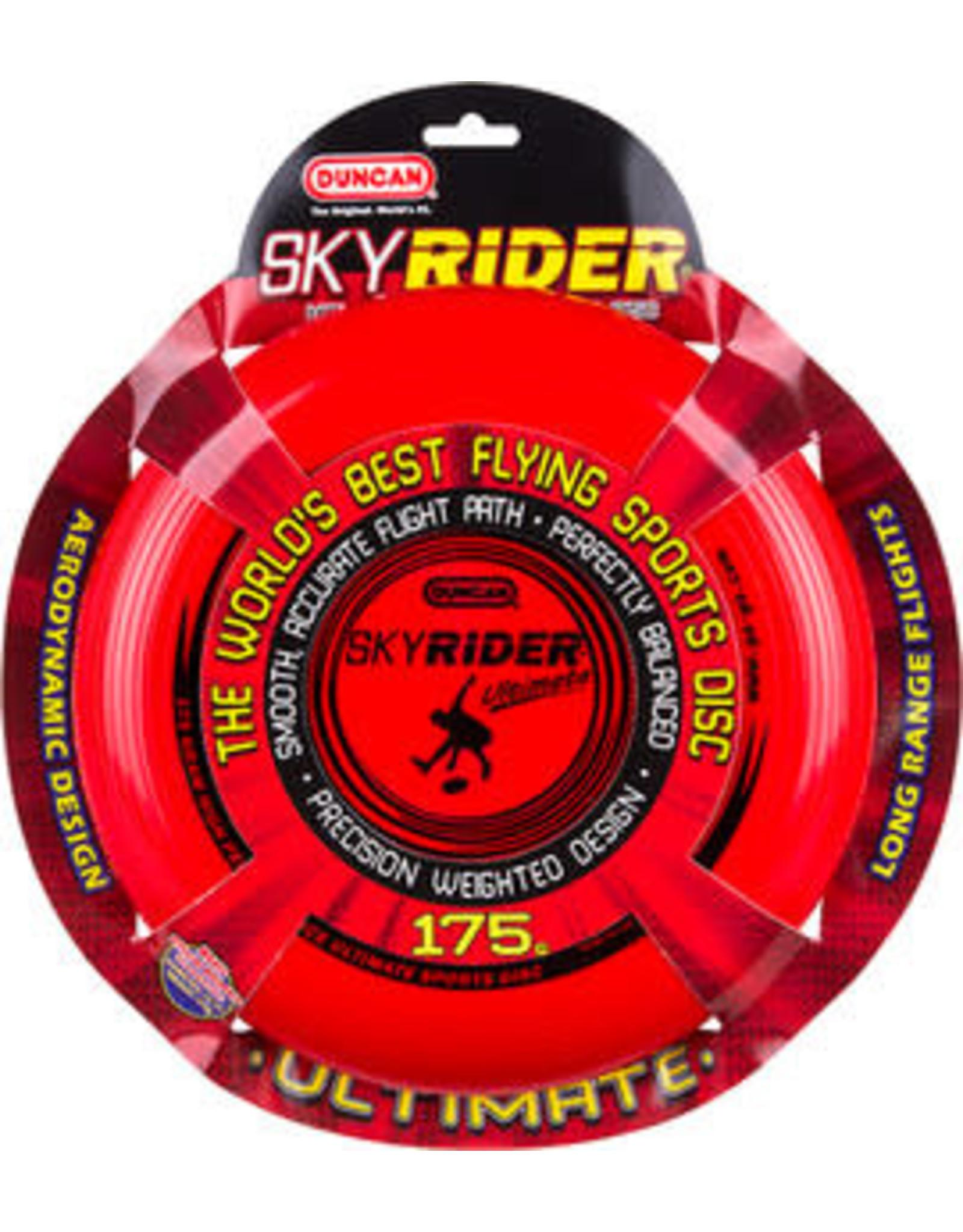 Duncan Sky Rider Ultimate Disc