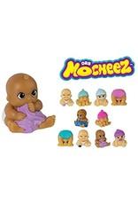 Orb Factory Mocheez, Babies Asst