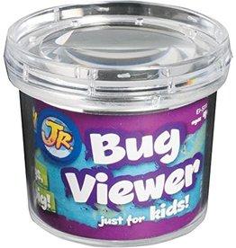 Educational Insights GeoSafari Jr. Bug Viewer