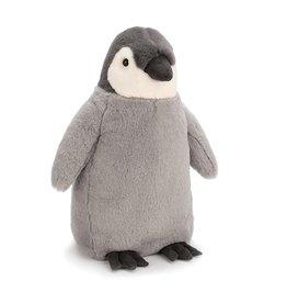 Jelly Cat Percy Penguin Huge