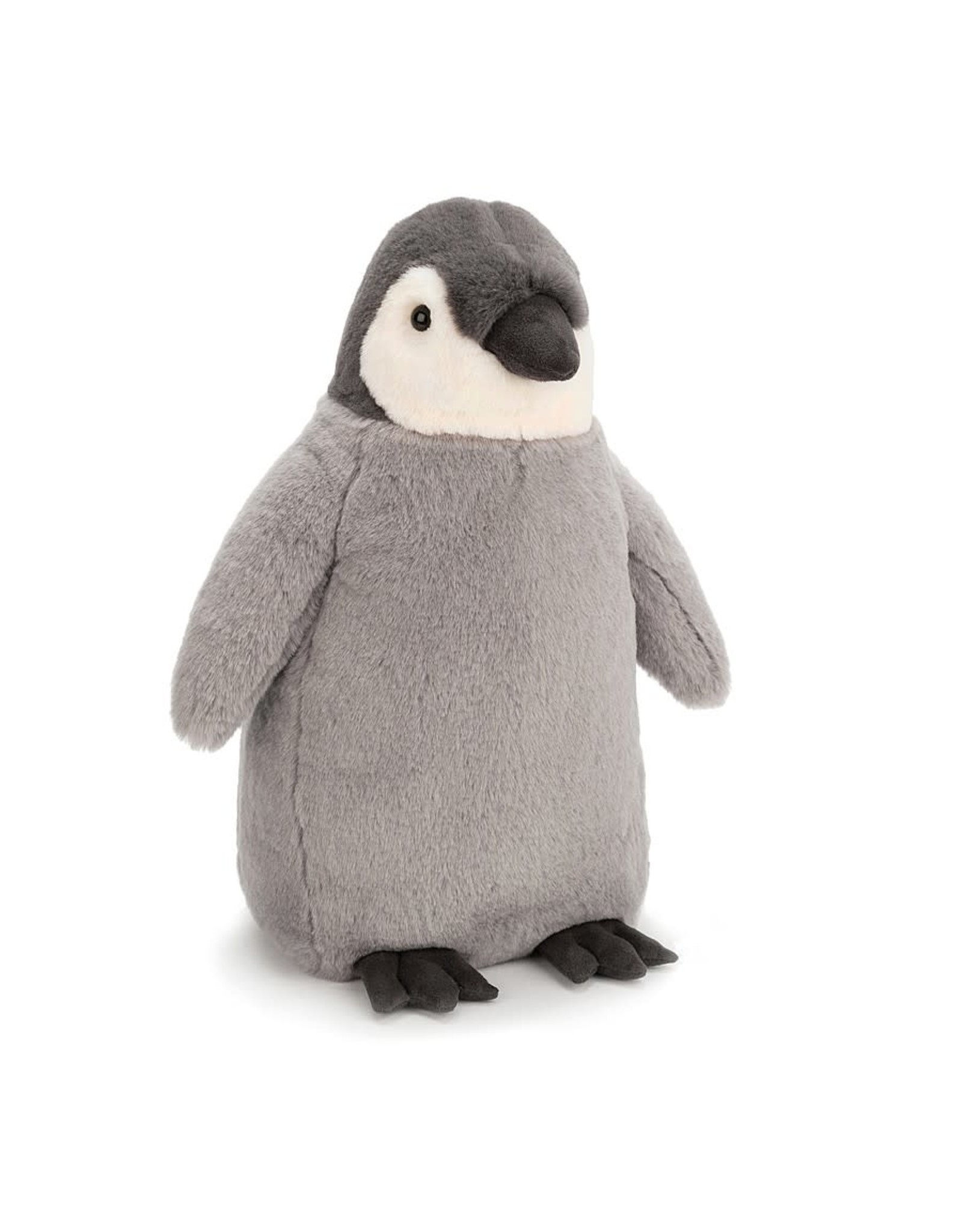 Jelly Cat Little Percy Penguin