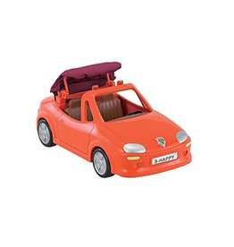 Calico Critters Calico Critters Convertible Car
