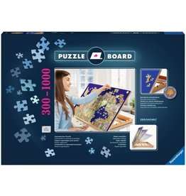 Ravensburger Table Top Puzzle Board