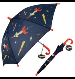 REX London Umbrella, Space Age
