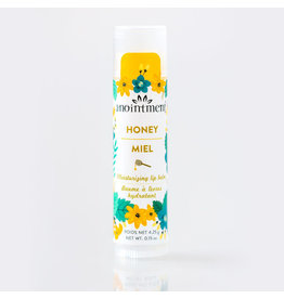 Anointment Honey Lip Balm
