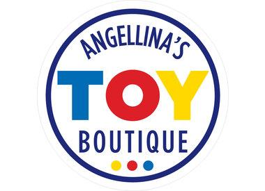 Angellina's