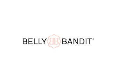 Belly Bandit