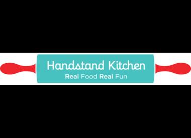Handstand Kitchen