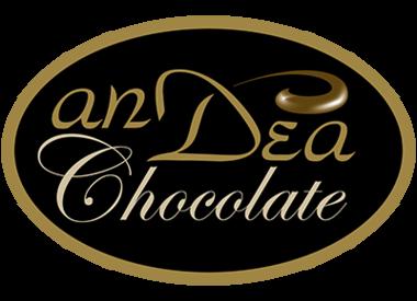 anDea Chocolates