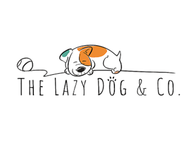 The Lazy Dog Co