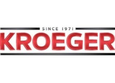 Kroeger Inc.