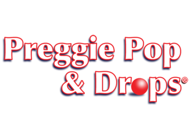 Preggie Pop