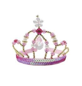 Great Pretenders Fairy Princess Tiara