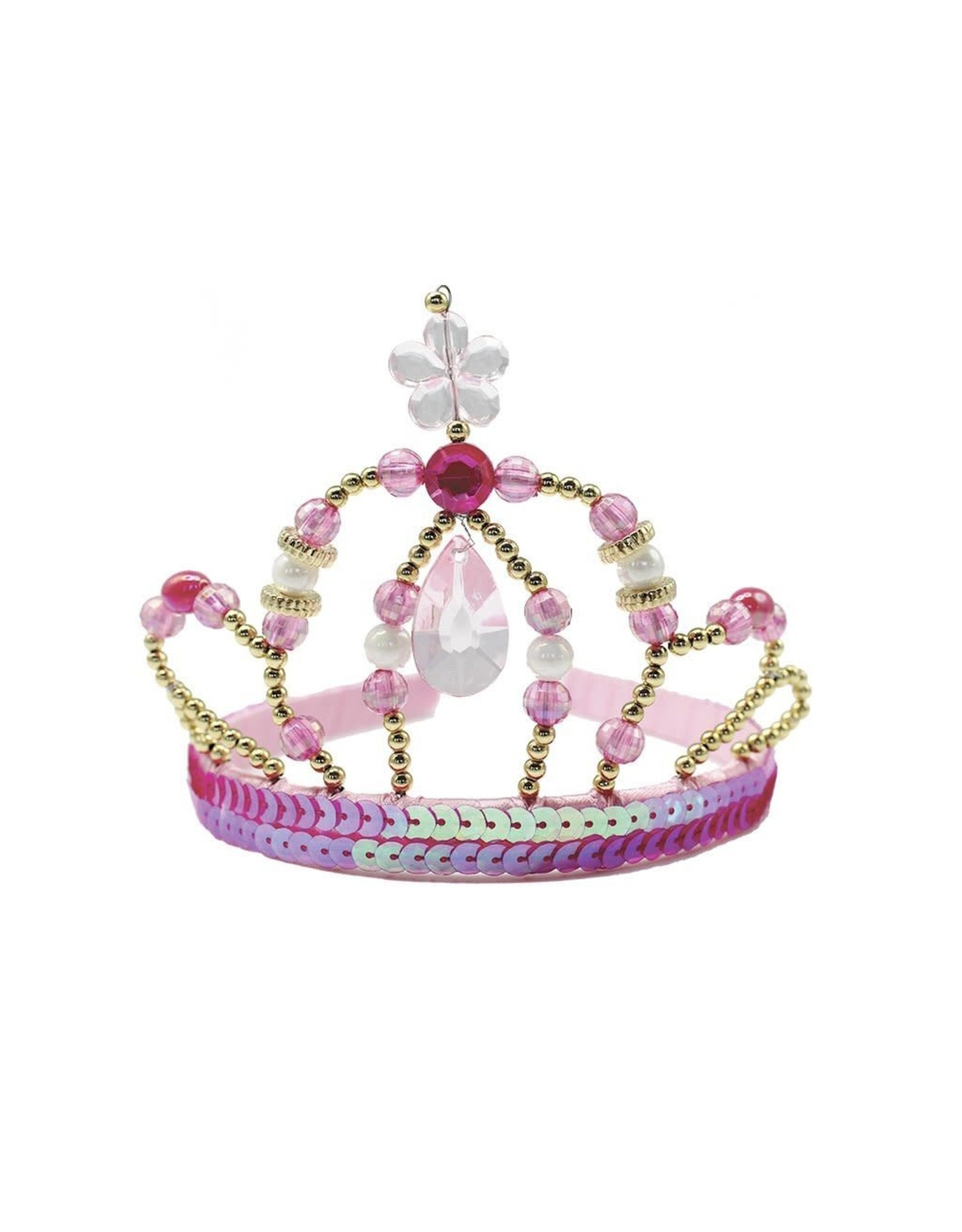Great Pretenders Fairy Princess Tiara